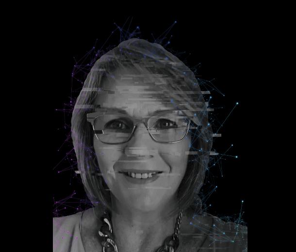 Magda Vermeulen   Support-Staff